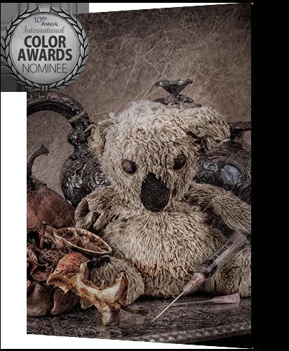 color10th-rotten fruit