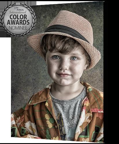 color11th-Connor