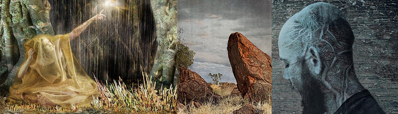 FAQgeneral-banner1600 x 459